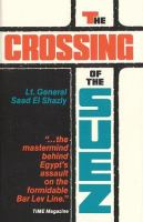 The Crossing of the Suez