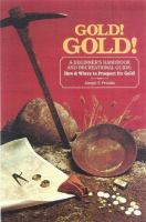 Gold! Gold!