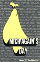 Mich-again's Day