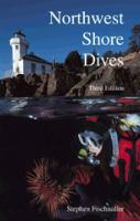 Northwest Shore Dives
