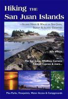 Hiking the San Juan Islands