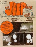 The Jeep Bible