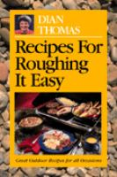 Recipes for Roughing It Easy