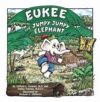 Eukee, the Jumpy Jumpy Elephant