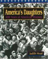 America's Daughters