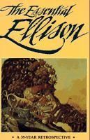 The Essential Ellison