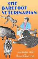 The Barefoot Veterinarian