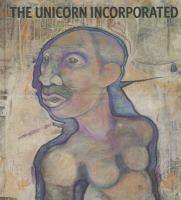 The Unicorn Incorporated: Curtis R. Barnes