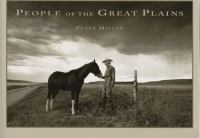 People of the Great Plains