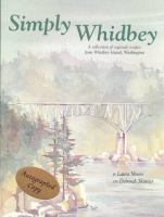 Simply Whidbey
