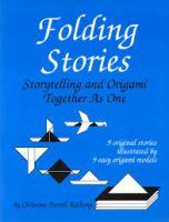Folding Stories