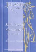 Industrial Shortcuts