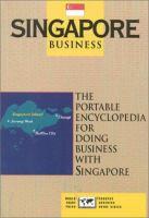 Singapore Business