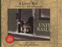 A Lucky Dog