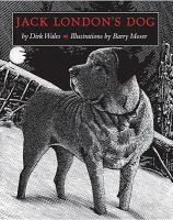 Jack London's Dog