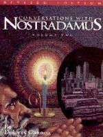 Conversations With Nostradamus, Volume Two