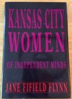 Kansas City Women of Independent Minds
