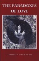 The Paradoxes of Love