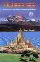 The Hindu Mind