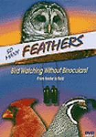 So Many Feathers