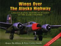 Wings Over the Alaska Highway