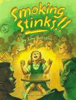 Smoking Stinks!!