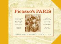 Picasso's Paris