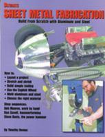 Ultimate Sheet Metal Fabrication