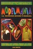 Modelmania