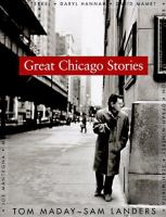 Great Chicago Stories