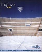 InSITE 2000-2001