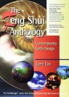 Contemporary Earth Design