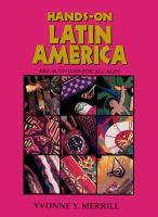 Hands-on Latin America
