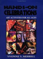 Hands-on Celebrations
