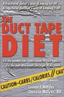 The Duct Tape Diet