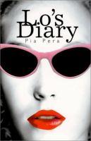 Lo's Diary