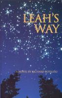 Leah's Way