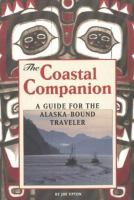 The Coastal Companion