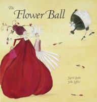 The Flower Ball