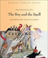 The Boy and the Spell
