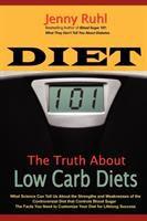 Diet 101