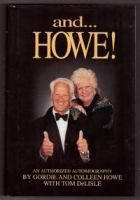 And-- Howe!