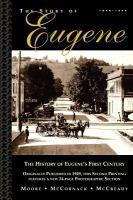 The Story of Eugene
