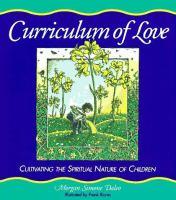 Curriculum of Love