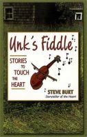 Unk's Fiddle