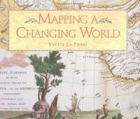 Mapping A Changing World