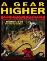 A Gear Higher