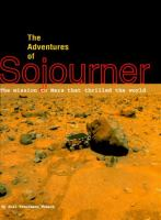 The Adventures of Sojourner