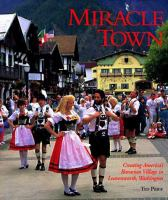 Miracle Town