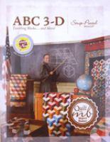 ABC 3-D
